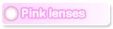 ピンク系を検索