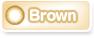 ブラウン系